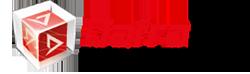 Logotipo Dafratec