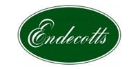 Endecotts