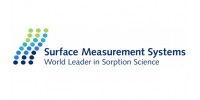 Surface Measurment Systems